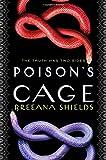 Poison's Cage (Poison's Kiss)
