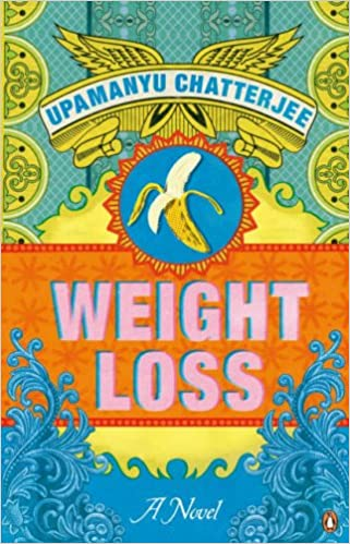 3lb weight loss per week image 4