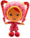 Team Umizoomi- Milli 10'' Plush