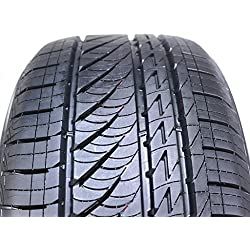 Bridgestone Turanza Serenity Plus Radial Tire - 215/50R17 95V