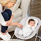 Clevamama 3100 Clevafoam Infant Breathable Baby