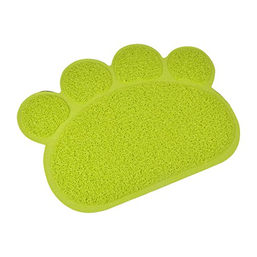 CODICO Pattou 6TAP001VC Cat Litter Mat