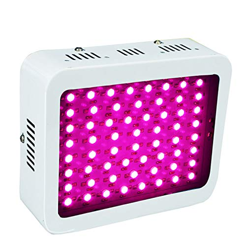 330 Led Grow Light in US - 2