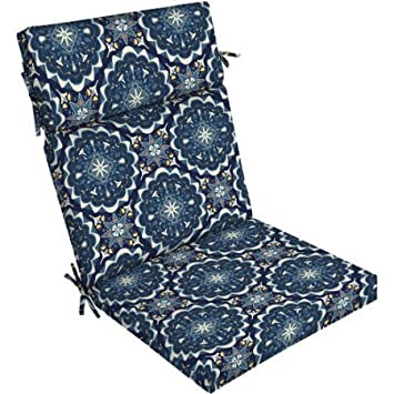 Amazoncom Better Homes And Gardens Outdoor Patio Dining Chair