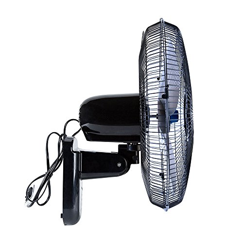 simple-deluxe-16-inch-digital-wall-mount-oscillating-exhaust-fan-with-remote-and-built-in-timer-etl-certified