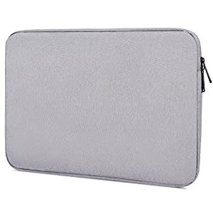 15.6 Inch Waterpoof Laptop Sleeve Case Compatible Acer Chromebook 15,Acer Aspire E 15 E5-575, Acer Predator Helios 300…