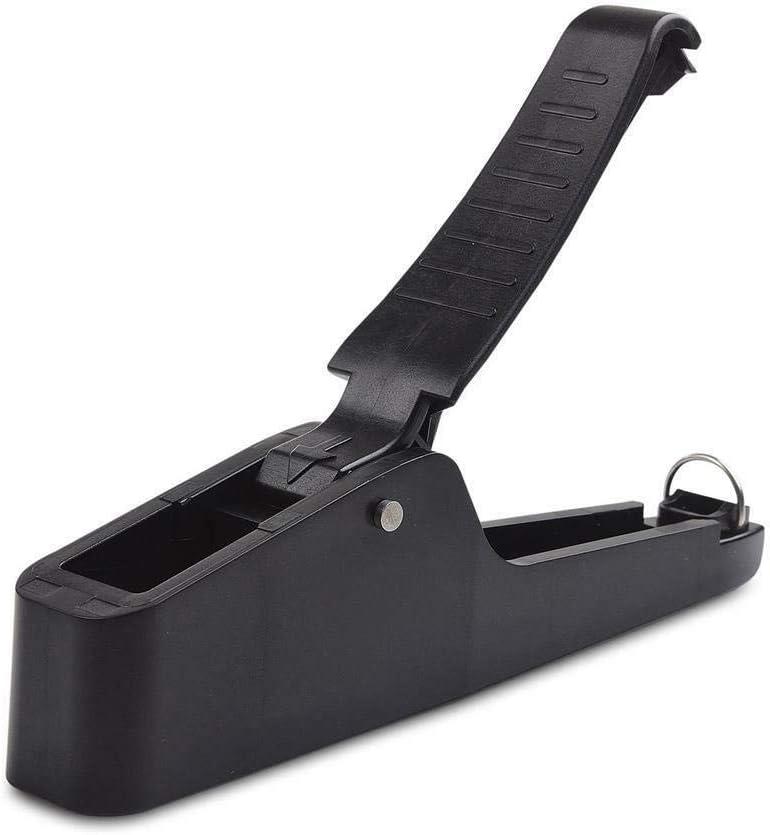 Certicable Easy Crimp Tool Cat8 Cat-8 Shielded Metal Keystone Jacks Terminate