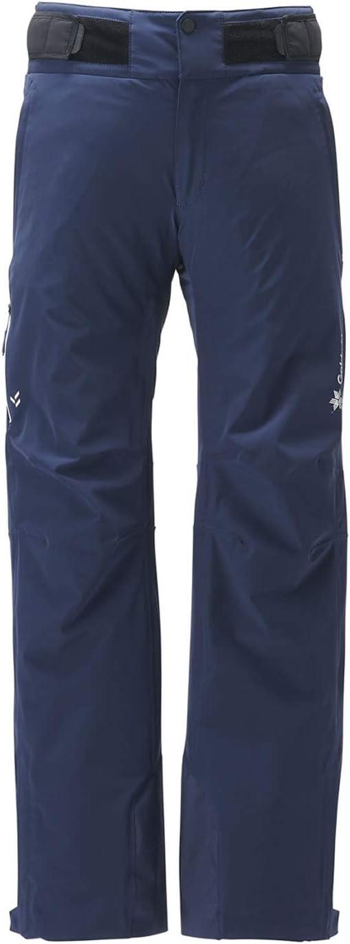 ゴールドWIN(ゴールドウィン) スキーウェア パンツ Bliss Pants ブリス パンツ G31912P N XL