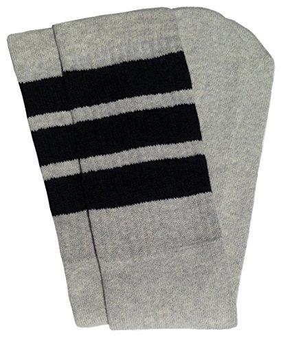 (SKATERSOCKS Skater Socks 22