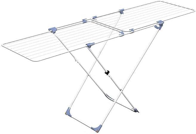 20 m Gimi Dinamik W/äschest/änder