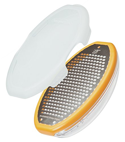 Prepworks by Progressive Medium Hand Grater from Progressive