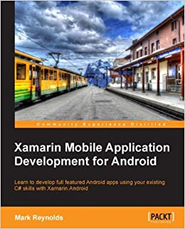 ##PORTABLE## Xamarin Mobile Application Development For Android. RIGEL United Estados gracias world Portal taglich Iedalas