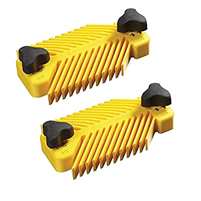 Magswitch Universal Featherboard (Set of 2)