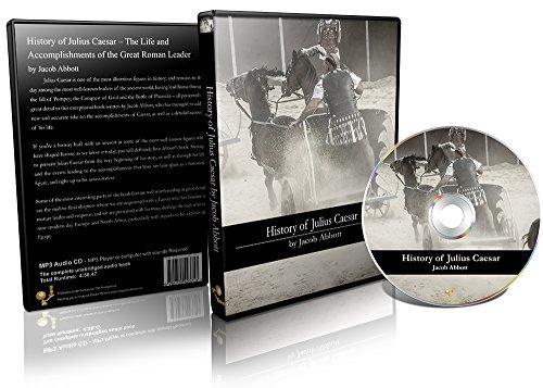 Download History of Julius Caesar PDF
