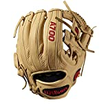 Wilson A700 11.5' Baseball Glove - Right Hand Throw