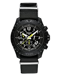 Traser H3 Outdoor Pioneer Chronograph Watch - Nato Strap - 102908