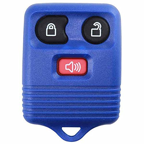 keylessoption-blue-replacement-3-button-keyless-entry-remote-control-key-fob-clicker