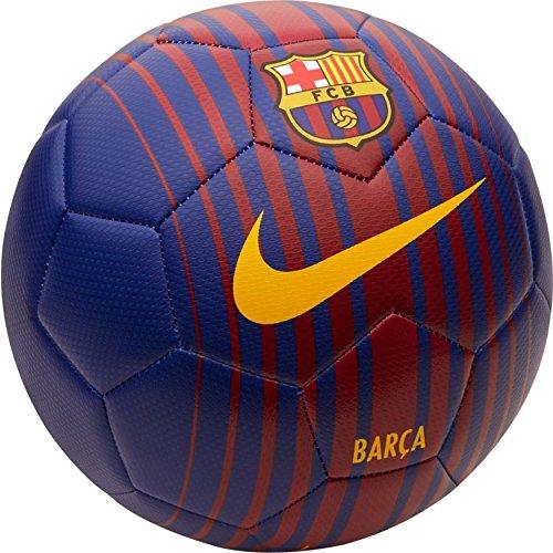 fan products of Nike FC Barcelona Prestige Soccer Ball