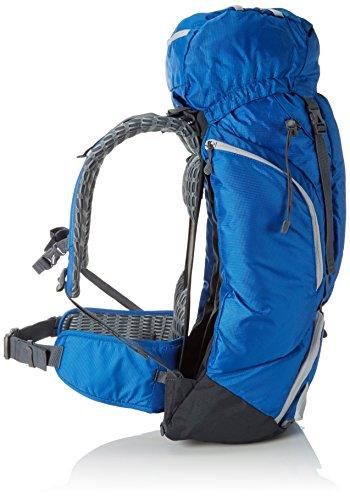salvare d0b8f 837c6 Ferrino Durance Zaino Escursionismo – TravelKit