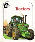 Tractors, Graham Thompson, 155532102X