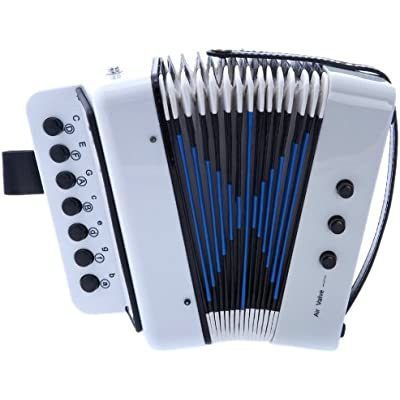 dluca-child-g105-wt-button-accordion