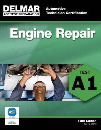 A1 Motor - 7