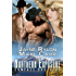 Northern Exposure (Compass Brothers Book 1)
