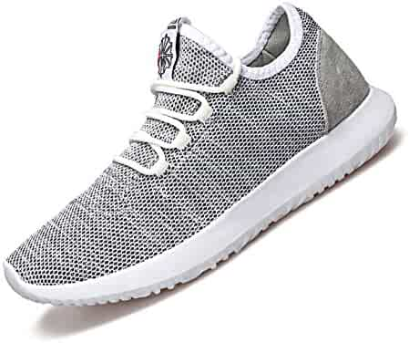 63749f3f55bf Shopping $25 to $50 - 6.5 - Fashion Sneakers - Shoes - Men ...
