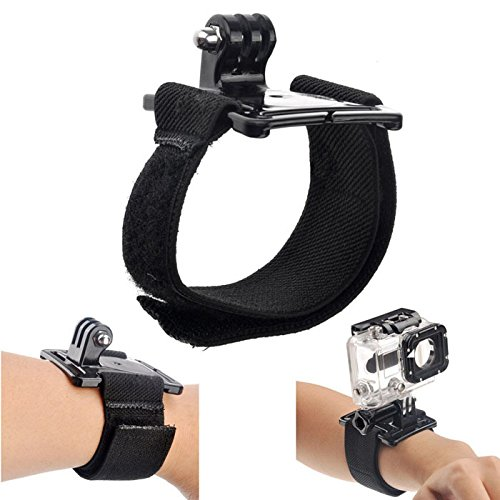 new-fahsion-wrist-strap-band-mount-for-gopro-hd-hero-3-3-2-1-camera-cami