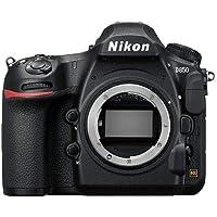NIKON D850 Digital SLR Camera (Body Only) With 3 Years Warranty