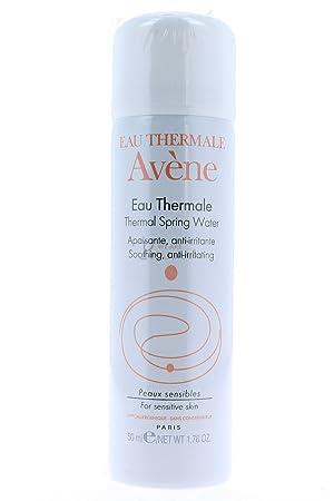 Thermalwasser Avene 50Ml