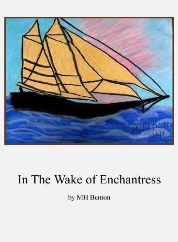 In the Wake of Enchantress