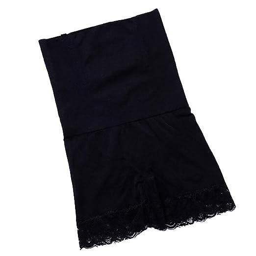 08248c4de7 Amazon.com  Redbrowm Women S Sleepwear