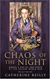 Chaos of the Night, , 1844082245