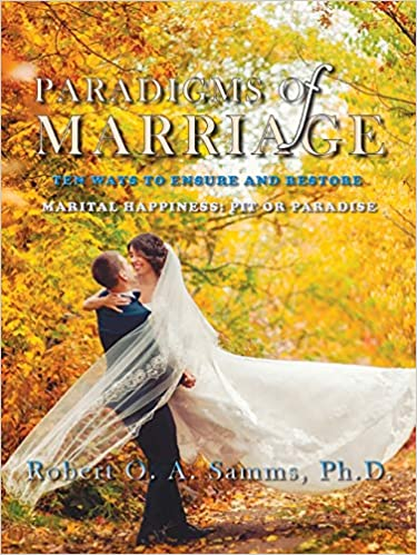Paradigms of Marriage