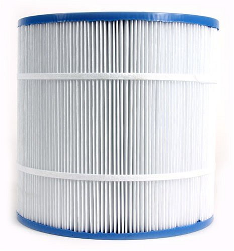 Ocean Clear Replacement Cartridge for 340 (Ocean Clear Canister Filters)