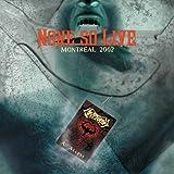 None so live-Montreal 2002