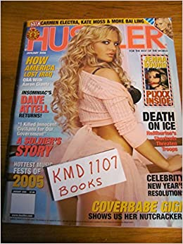 gigi-hustler-cover-photos-ses-michael-fitt-naked-pics