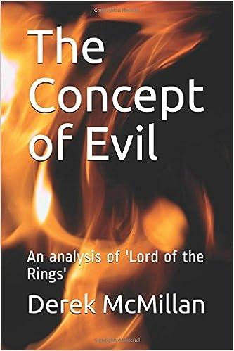 problem of evil stanford