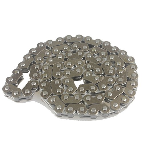 - wingsmoto Timing Chain 82 Links 10