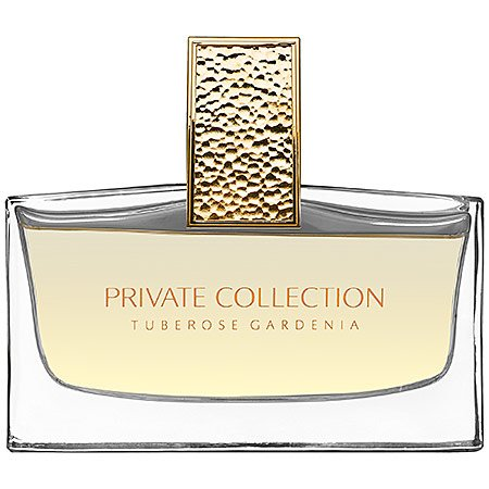 Estee Lauder Private Collection Tuberose Gardenia 1 oz Eau de Parfum Spray Fragrance for Women Lauder Tuberose Gardenia