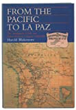 img - for From the Pacific to La Paz: Antofagasta and Bolivia Railway Company, 1888-1988 book / textbook / text book