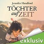 Töchter auf Zeit | Jennifer Handford