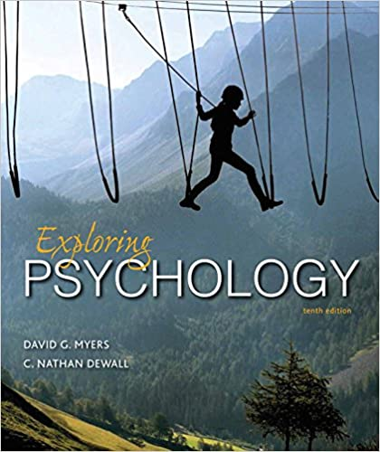 Exploring psychology kindle edition by david g myers c nathan exploring psychology kindle edition by david g myers c nathan dewall health fitness dieting kindle ebooks amazon fandeluxe Images