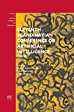 Eleventh Scandinavian Conference on Artificial Intelligence : SCAI 2011 - Frontiers in Artificial Intelligence and Applications, A. Kofod-Petersen, F. Heintz, H. Langseth, 1607507536