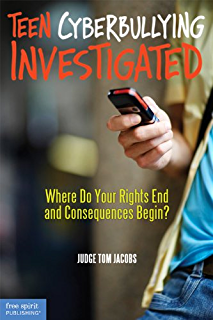 Amazon they broke the law you be the judge true cases of teen teen cyberbullying investigated where do your rights end and consequences begin fandeluxe Images