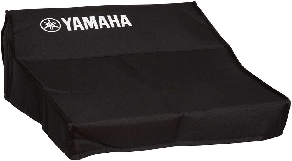 Yamaha TF1-COVER Padded Dust Cover for TF1 New