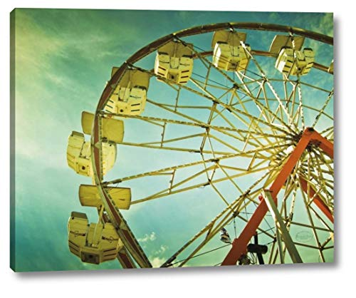 County Fair by Brookview Studio - 15