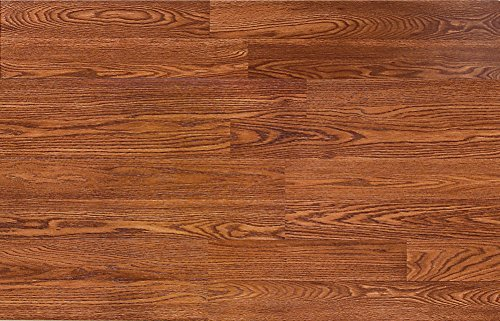 Quickstep  Classic Laminate Flooring, 7.48