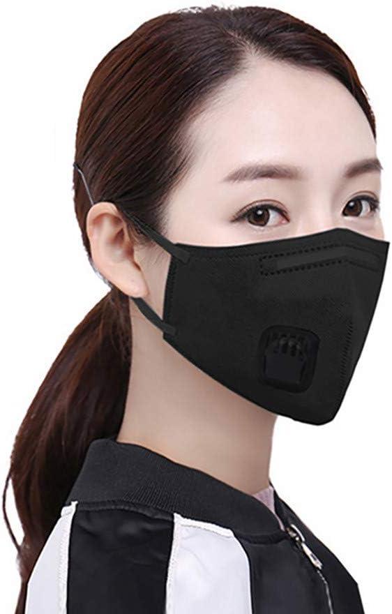 50 masques chirurgicaux de hunpta
